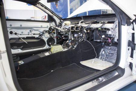Mercedes-E350680HP-15