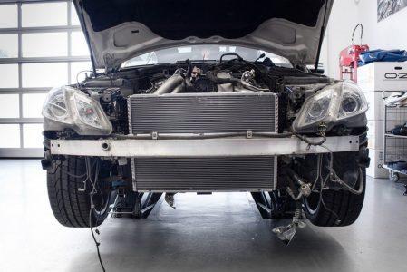 Mercedes-E350680HP-16