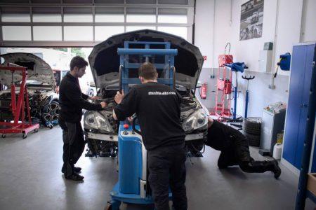 Mercedes-E350680HP-17