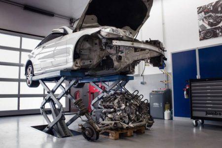 Mercedes-E350680HP-19