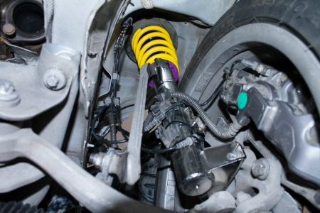 Mercedes-E350680HP-24