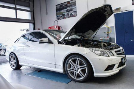 Mercedes-E350680HP-26