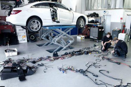 Mercedes-E350680HP-30