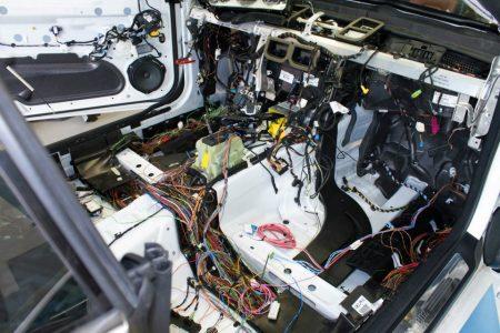 Mercedes-E350680HP-31