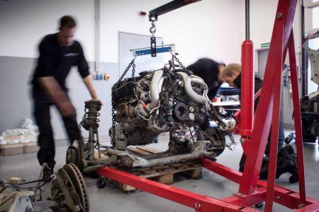 Mercedes-E350680HP-6
