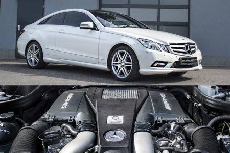 Mercedes-E350680HP-7