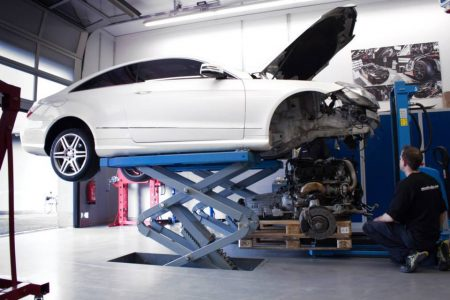 Mercedes-E350680HP-9