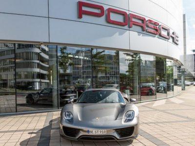 Porsche-918-Spyder-6