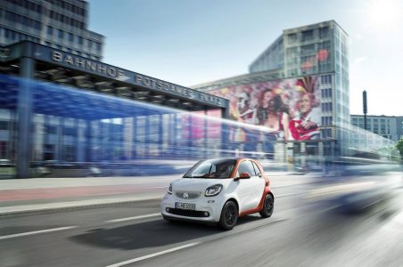 Smart_fortwo_forfour_10
