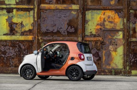 Smart_fortwo_forfour_100