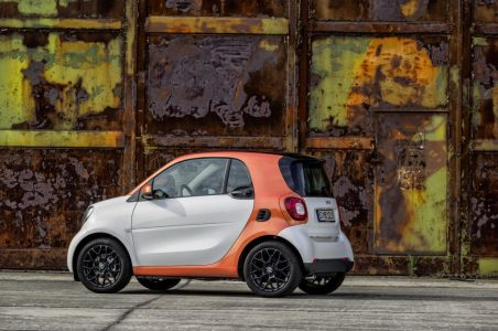 Smart_fortwo_forfour_101