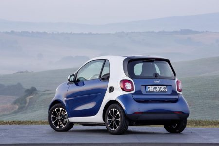 Smart_fortwo_forfour_102
