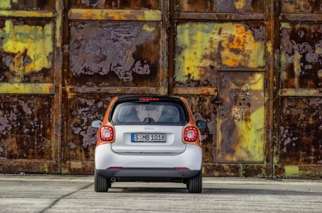 Smart_fortwo_forfour_103
