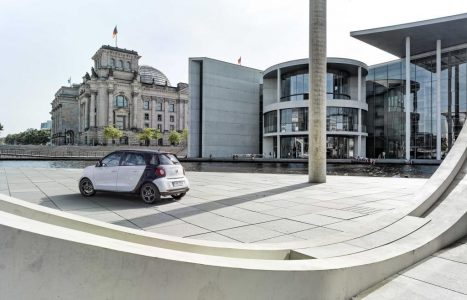 Smart_fortwo_forfour_11
