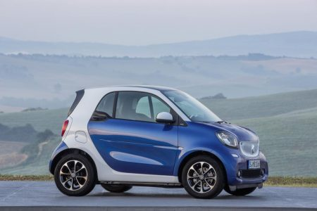 Smart_fortwo_forfour_111