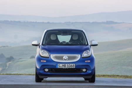 Smart_fortwo_forfour_119