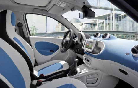 Smart_fortwo_forfour_13