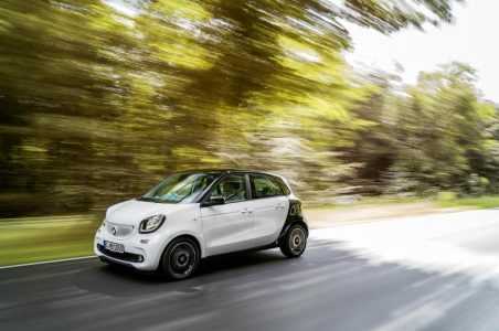 Smart_fortwo_forfour_131