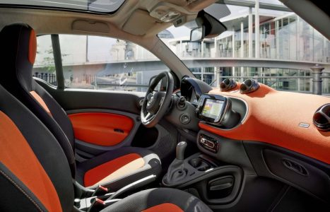 Smart_fortwo_forfour_14
