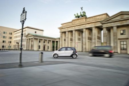 Smart_fortwo_forfour_15