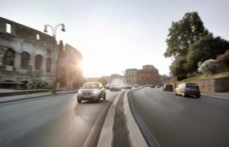 Smart_fortwo_forfour_17