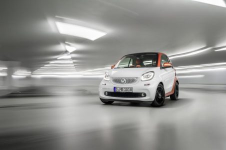Smart_fortwo_forfour_172