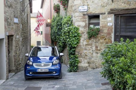 Smart_fortwo_forfour_173