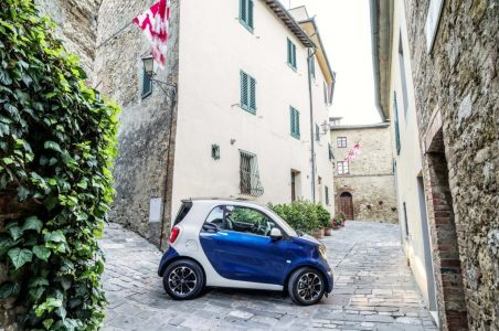 Smart_fortwo_forfour_177