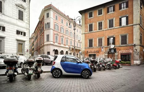 Smart_fortwo_forfour_18
