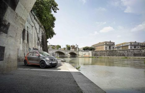 Smart_fortwo_forfour_20