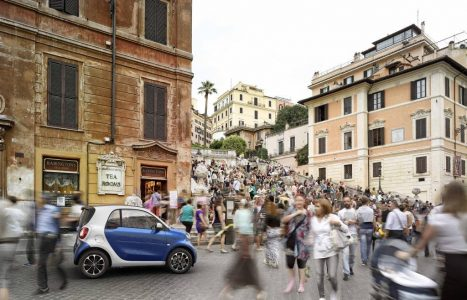 Smart_fortwo_forfour_21