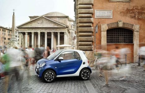 Smart_fortwo_forfour_22
