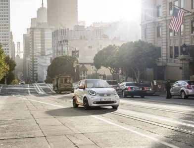 Smart_fortwo_forfour_23