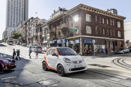 Smart_fortwo_forfour_24