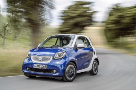 Smart_fortwo_forfour_257