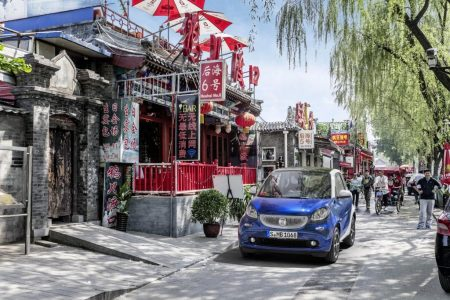 Smart_fortwo_forfour_28