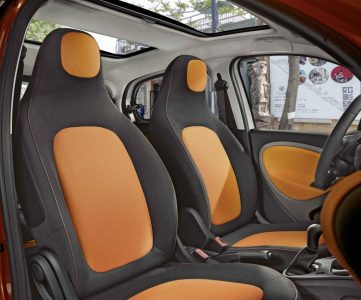 Smart_fortwo_forfour_33