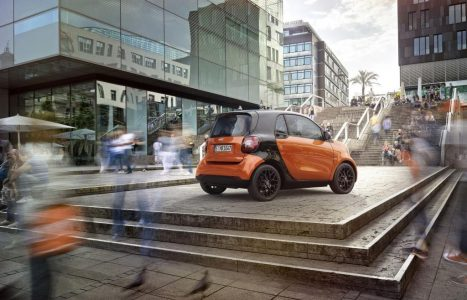 Smart_fortwo_forfour_36