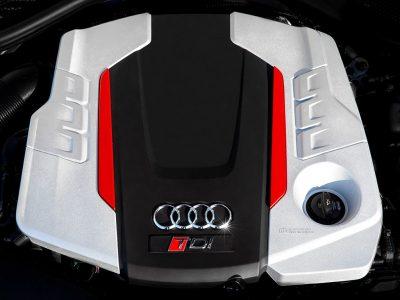 audi-a6-tdi-concept-biturbo-electrico-201417621_6