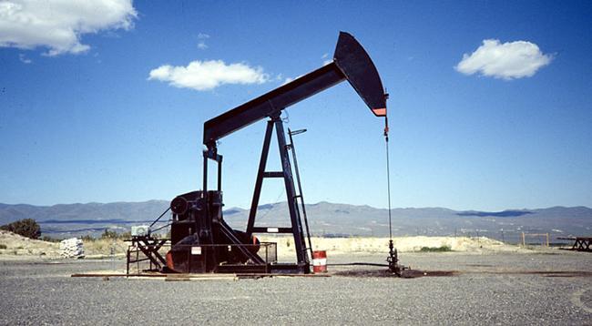 BP anuncia que el petróleo se acabará en 2067 2