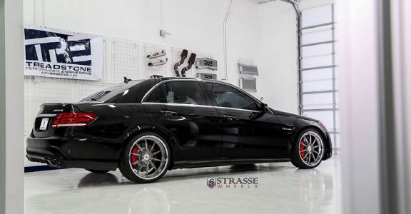 mercedes-e63-amg-s-titanio-automotive-2