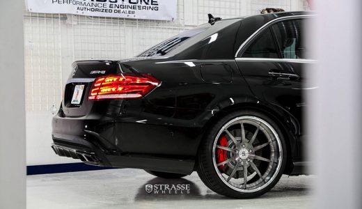 mercedes-e63-amg-s-titanio-automotive-4