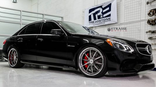 mercedes-e63-amg-s-titanio-automotive-6