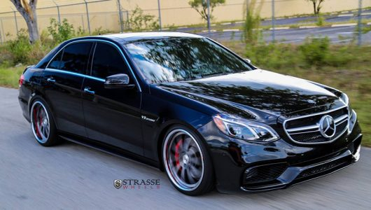 mercedes-e63-amg-s-titanio-automotive-7