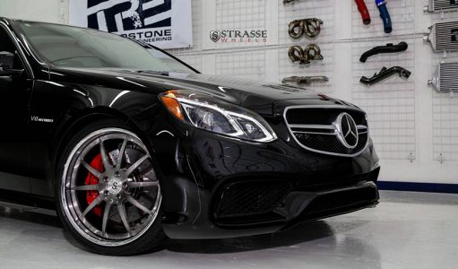 mercedes-e63-amg-s-titanio-automotive-8