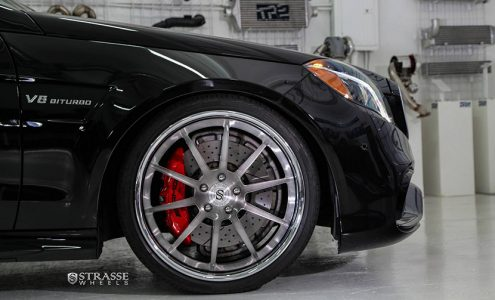 mercedes-e63-amg-s-titanio-automotive-llantas