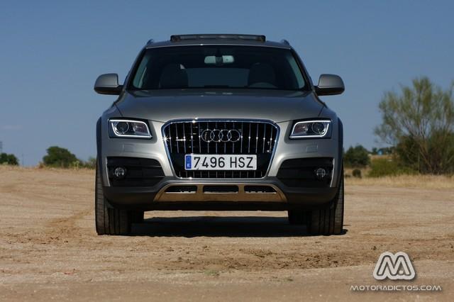 Ya hay una primera sentencia en España por el dieselgate de Volkswagen: Deberá pagar 5.006 euros al afectado