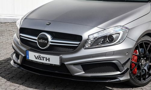 vath-mercedes-a45-amg-frontal