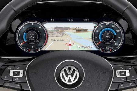 volkswagen-passat-2015-oficial-detalles-4