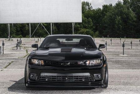 Chevrolet-Camaro-3